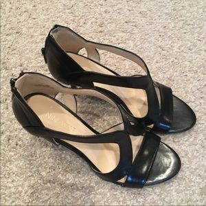 NWB - NINE WEST SUMMER SANDAL